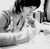 作曲、ソルフェージュ、和声、楽典、ピアノ  笹原 絵美 Sasahara Emi