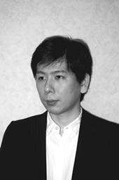 ソルフェージュ・楽典・作曲・和声・ピアノ 赤石 直哉 akaishi naoya