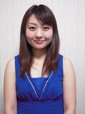 親子リトミック、ピアノ、幼児音楽 浅沼 彩香 Asanuma Ayaka