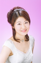藤本 恵美子 Emiko Fujimoto
