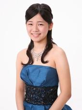 幼児音楽、ピアノ、ソルフェージュ 福崎 舞由子 Fukuzaki Mayuko