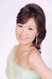 ピアノ・幼児音楽・ソルフェージュ 降旗 真理子 Furuhata Mariko