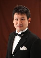 声楽(テノール・カウンターテナー) 堀江 真鯉男 horie mario