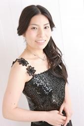 ピアノ 川瀬 麻子 Kawase Asako