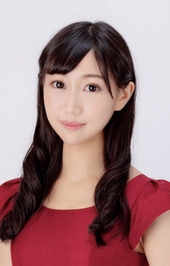 ピアノ 小出 晴菜 Koide Haruna