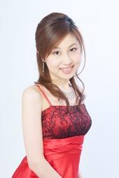 ピアノ 増澤 聡子 Masuzawa Satoko