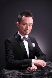 ピアノ・ソルフェージュ・幼児音楽 長井 進之介 Nagai Shinnosuke