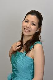 幼児音楽・ピアノ 荻原 由実 Ogiwara Yumi