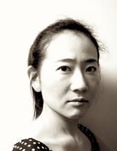 ピアノ・ポピュラー(ジャズピアノ)クラス 佐野玲奈 rena sano