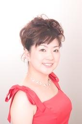 ソプラノ 関 仁美 Seki Hitomi
