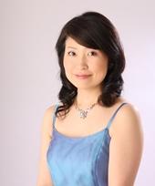 ピアノ、幼児音楽、ソルフェージュ 島田 朱美 Shimada Akemi