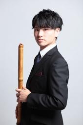 尺八、ギター(アコースティック、エレキ) 豊嶋 貞雄 Toyoshima Sadao