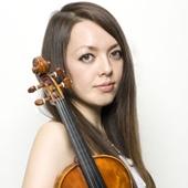 バイオリン、ビオラ 内田 沙理 uchida sari