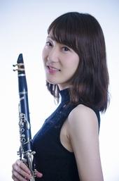 クラリネット、リコーダー、ピアノ 山田 真悠子 Yamada Mayuko