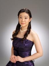 ピアノ 山下 真理 Yamashita Mari
